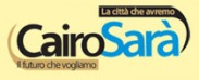 Cairo Sarà - La Città che avremo, il futuro che vogliamo